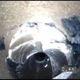 764572-Collapsed-220x165